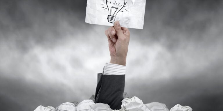 Content & Document Management: The Great Need For Change